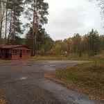 Рясник, Хотынецкий район