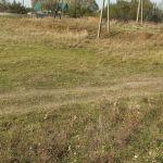 Хотимль-Кузменково, Хотынецкий район