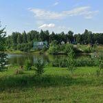 Сабурово, Орловский район