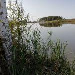 Суры, Свердловский район