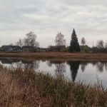 Ильинское, Хотынецкий район