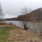 Бойцовский, Орловский район